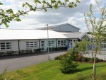 Highland Council is searching for a new head teacher for Inverness Gaelic School