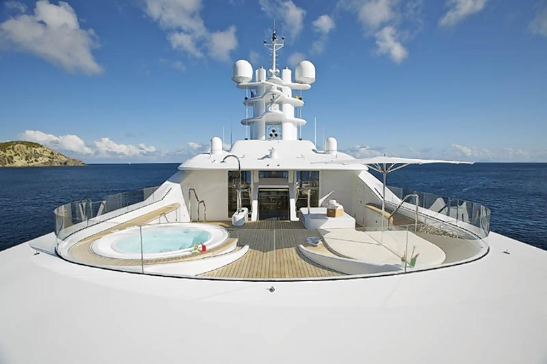 yacht vive la vie related keywords - yacht vive la vie long tail, Innenarchitektur ideen