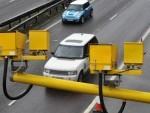 A9 speed cameras have improved safety, according to the Scottish Government.