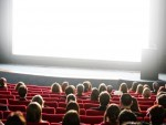 Audiences will soon be allowed to drink alcohol while watching films in an Aberdeen cinema