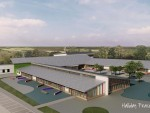 Markethill School