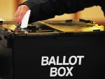 Three Highland community council elections are imminent.