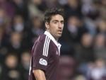 Miguel Pallardo signs new deal