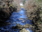 Banchory named one of best places in Scottish countryside