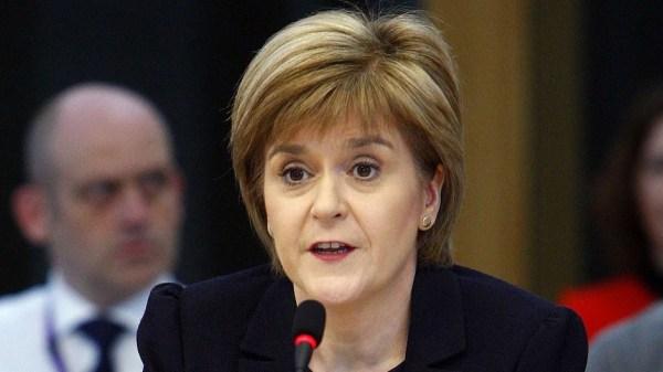 """SNP economic plans """"not credible"""" according to Treasury ..."""