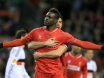 Will Liverpool hold on to Mario Balotelli or is he heading back to Italy?