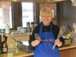 Martine Nouet food (1)