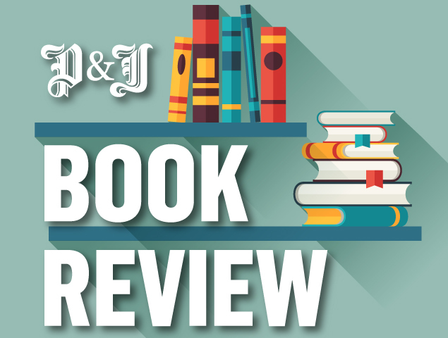 book review the lighthouse