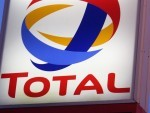 Total sells off North Sea assets