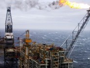 More job cuts in North Sea