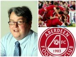 Paul Third takes a look at Aberdeen's transfer dealings