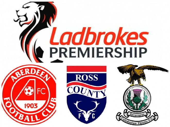 LIVE: SPFL updates throughout the afternoon