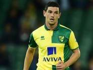 Graham Dorrans has earned a Scotland call-up