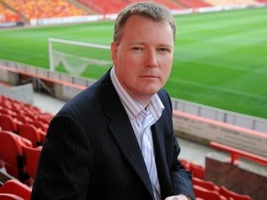 Aberdeen announce bumper profits for 2014/15