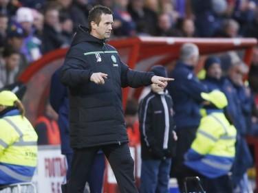 Celtic boss Ronny Deila relieved to get past minnows East Kilbride