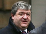 Judges ruled in December Lib Dem MP Alistair Carmichael did not break electoral law by lying about a leaked memo ahead of the general election