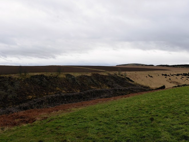 Aberdeenshire dating sites