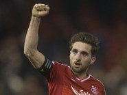 Aberdeen's Graeme Shinnie has succesfully appealed the yellow card he was handed for diving against Dundee United