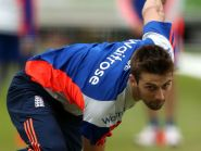 England seamer Mark Wood faces the likelihood of further surgery on his troublesome left ankle