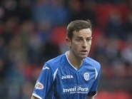 St Johnstone's Steven MacLean insists motivation is not an issue for the Perth men.