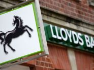 Lloyds Banking Group staff can now have gender reassignment surgery on their private insurance scheme