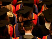 The Sutton Trust is calling for the urgent appointment of a new independent commissioner to tackle the university access gap in Scotland