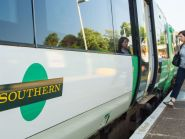 Southern Railway will be allowed to increase cancellations by a third to 32,000 a year, the union claimed