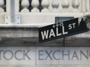 US stocks rose after positive news from Europe