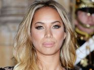 Leona Lewis will star in Cats on Broadway
