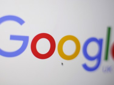 Google's Paris office was raided