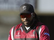 Chris Gayle has faced criticism for his recent controversial comments