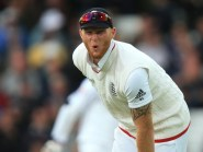Ben Stokes will miss the rest of England's series against Sri Lanka