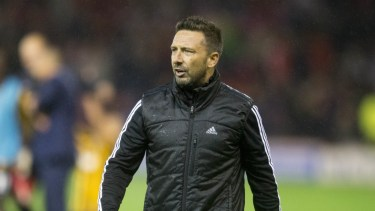 Dons cannot afford to underestimate their European opponents