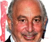 """Sir Philip Green said there had been """"real progress"""" with the pension regulator towards a solution to the BHS pension fund but stressed he was under """"no legal liability"""""""
