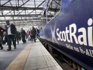 ScotRail workers have announced they will be staging a fresh round of strikes
