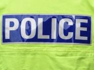 Police bailed the man