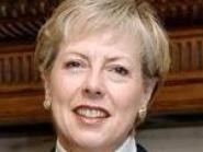 Lady Smith has been named as the new chair of the Scottish Child Abuse Inquiry (PA/Scottish Government)