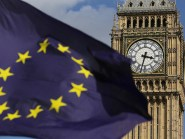 Almost half of workers feel pessimistic about the future because of the vote to leave the European Union, a new study shows.