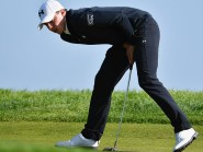 Matt Fitzpatrick: Will face Thomas Bjorn in the opening round of the Paul Lawrie Match Play.