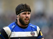 Guy Mercer has been named captain at Bath