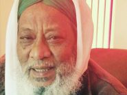 Jalal Uddin, 71, suffered multiple injuries to his head and face during the attack in Rochdale