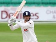 Alastair Cook will lead Essex's promotion bid