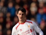 Luis Alberto is on his way out of Liverpool