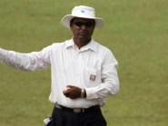 The umpires will no longer need to call no balls