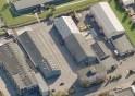 Burnside Industrial Estate