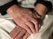 A Supreme Court judgment fuelled a rise in liberty-restraining applications from places such as care homes