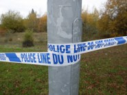 Police divers searching for a missing 14-year-old boy found a body in the River Erewash in Stapleford, near Nottingham