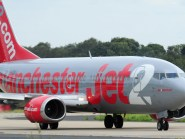 Jet2.com last month banned the sale of alcohol before 8am on its flights as part of a commitment to tackle disruptive and abusive behaviour