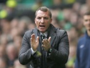 Brendan Rodgers is ready to face Manchester City