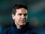 Former Bath head coach Mike Ford has taken charge of first team affairs at French club Toulon